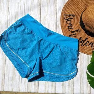 Womens Zella Shorts Size M (#267)